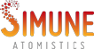Simune Logo