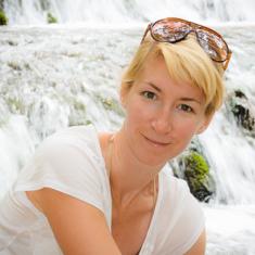 Dr. Anna Kimmel